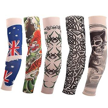 gymforward temporal tatuaje brazo manga deportes Baloncesto ...