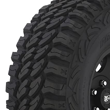 31×10 50r15 Tires >> Pro Comp Xtreme Mt2 Radial Tire 31 10 50r15