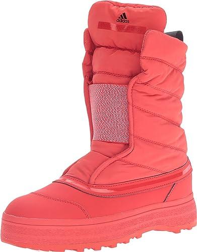 adidas boots womens winter