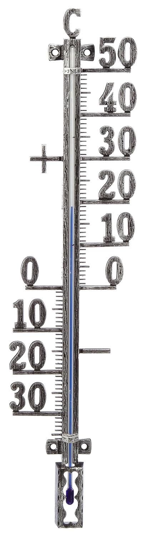 TFA  Termómetro para exterior