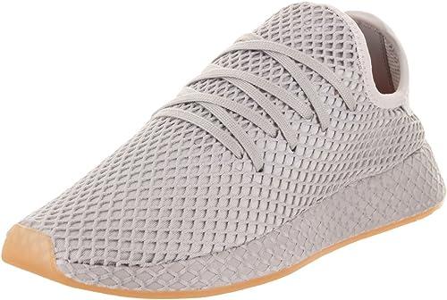 S Deerupt Adidas Blackcore Schuh Core Blackftwr Originals