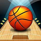 Play Basketball Shots 2017