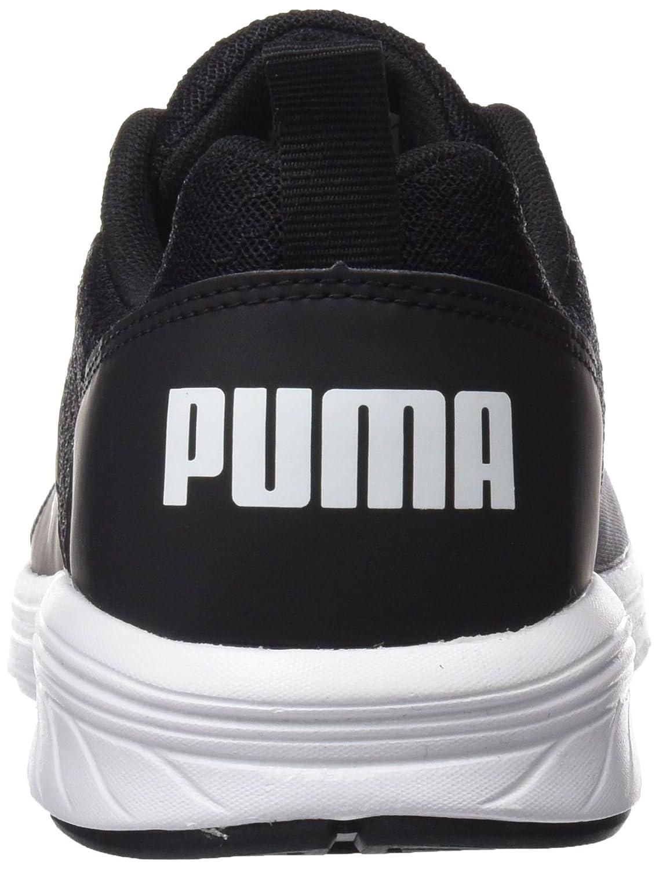 Puma Unisex-Erwachsene NRGY NRGY NRGY Comet Laufschuhe  a9b608