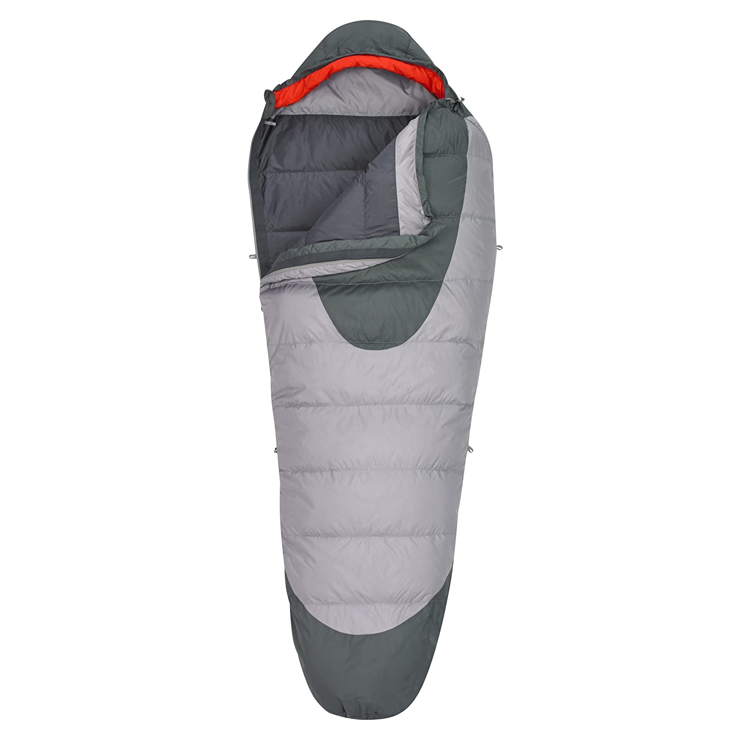 Kelty Cosmic 40 Degree Sleeping Bag