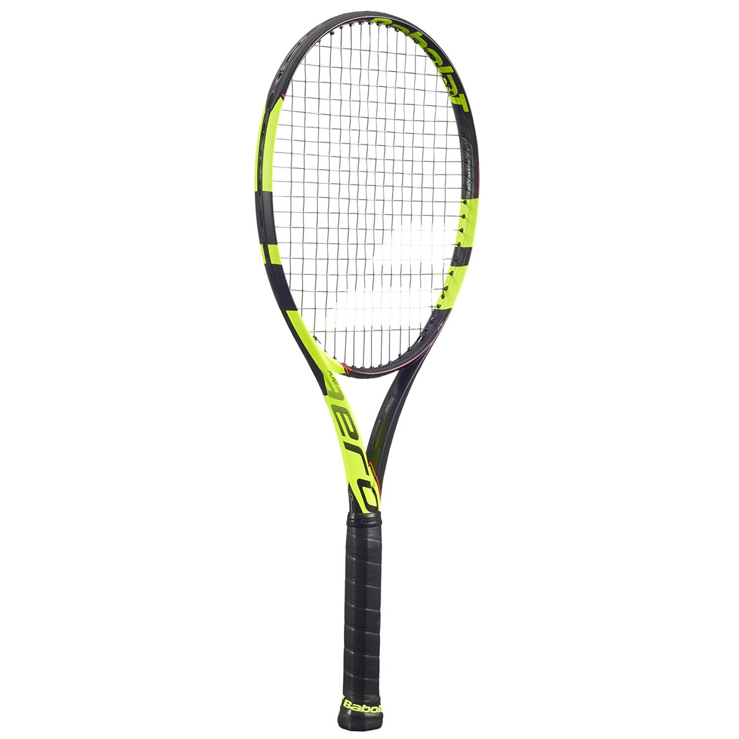 Babolat 2016 4.375 – 2018 with Pure B018R91LM6 Aero Tour Tennis Racquet – AEROPROツアー – Strung with Cover 4.375 B018R91LM6, grace eyewear:f9171e7e --- cgt-tbc.fr