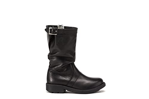 Boot 396 Vintage Bikkembergs Schuhe f6gby7