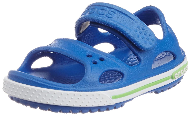 Crocs Kids' Crocband Ii Sandal Ps