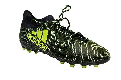 Adidas Fussballschuhe 17.3 AG schwarz