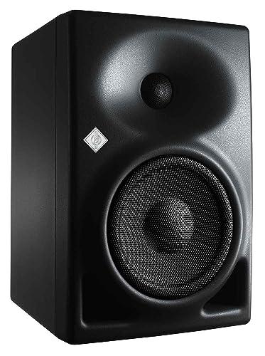 Neumann KH 120 A - Active Studio Monitor