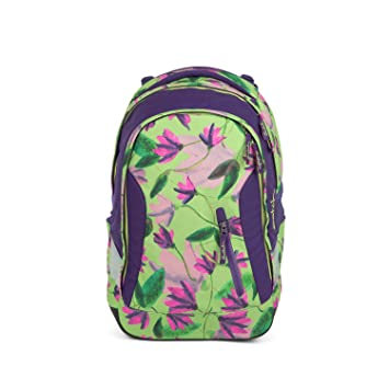 227ffca5d7180 satch Sleek School Backpack 45 cm  Amazon.co.uk  Office Products
