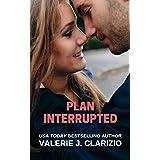 Plan Interrupted