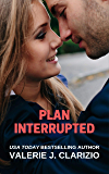 Plan Interrupted