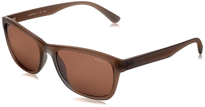Lunettes Eyewear Soleil Homme De Esprit ulFKJ3T1c