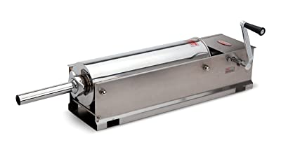https://www.amazon.com/Sausage-Machine-Stainless-Horzontal-Stuffer/dp/B011U2EPJS