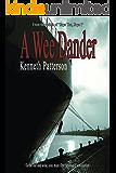 A Wee Dander