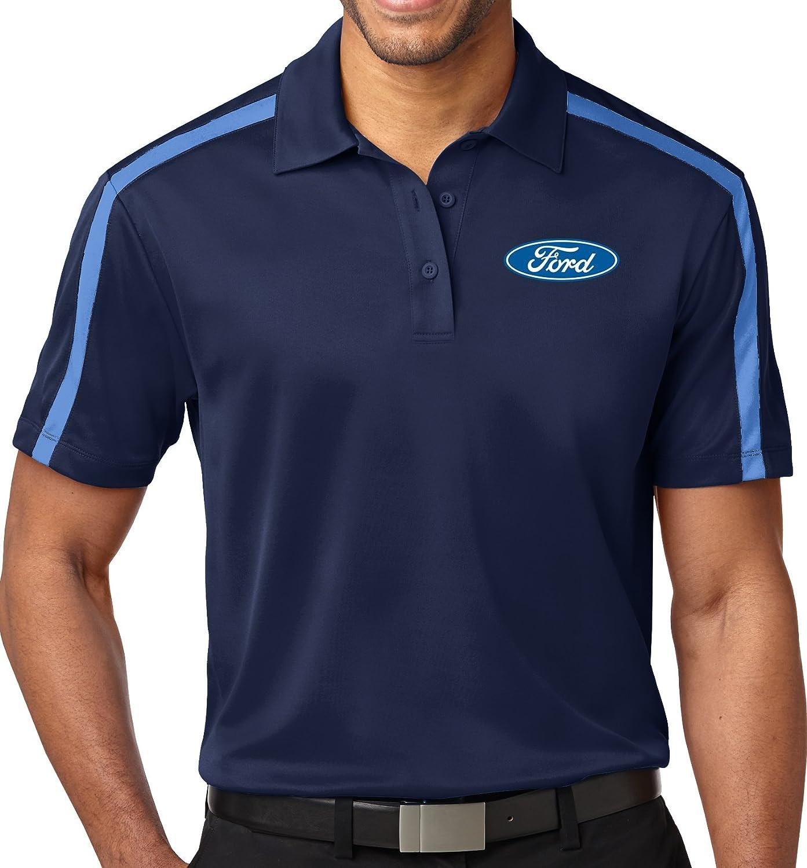 Buy Cool Shirts OUTERWEAR メンズ B075NM2HDR XX-Large Navy/Carolina Blue Navy/Carolina Blue XX-Large