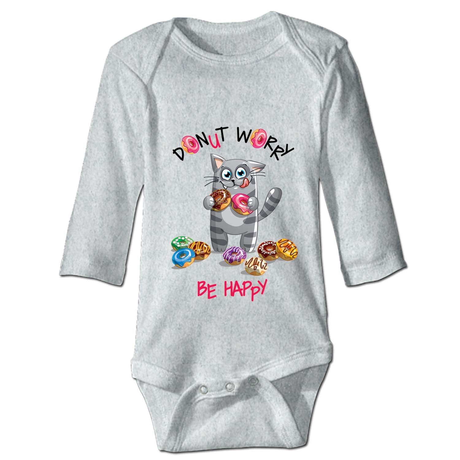Do I Want A Beer Cute Novelty Funny Baby One-Piece Baby Bodysuit