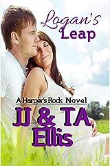 Logan's Leap: A Harper's Rock Novel