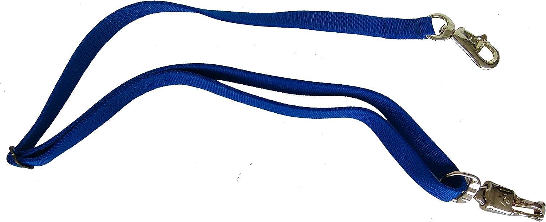Partrade Cross Tie