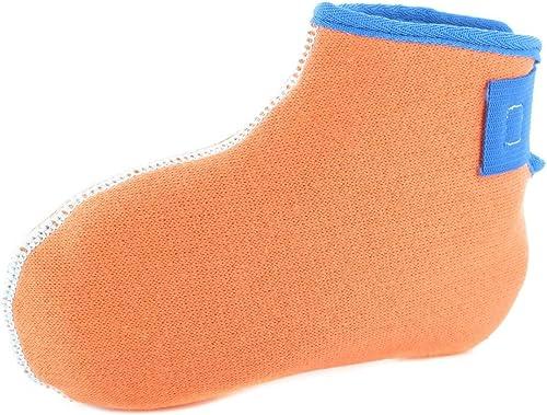 BAMA Sokkets Stiefel Socken