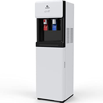 amazon com avalon self cleaning bottom loading water cooler