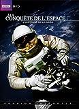 À la conquête de l'espace: l'histoire de la NASA (documentaire en version intégrale) (Version française)