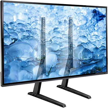 FN P2 - El soporte de mueble para pantallas LCD, LED, Plasma y ...