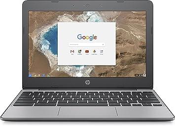 Amazon.com: 2018 nuevo HP 11.6