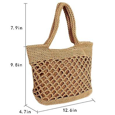 Amazon.com: Sherry - Bolso de mano para mujer, diseño de ...