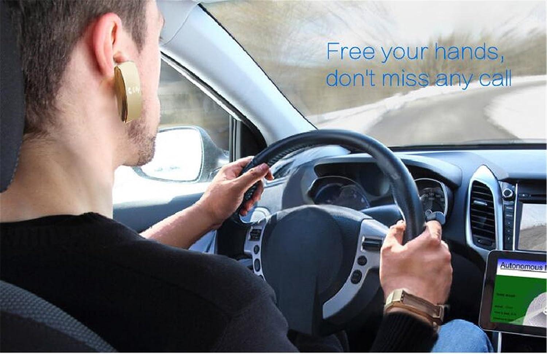 GMM Pulsera Inteligente Reloj Bluetooth Llamada Pulsera Llamada Inteligente Bluetooth Negocio Pulsera Universal Reloj Pulsera Elegante Reloj Inteligente ...