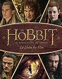 Le Hobbit - La désolation de Smaug. Le livre du film