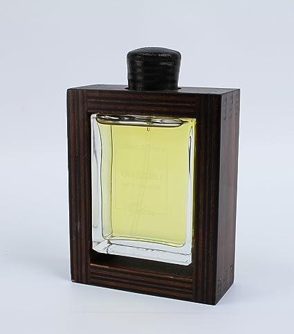Profumo di Firenze IRIS Eau de Parfum 100ml: Amazon.it