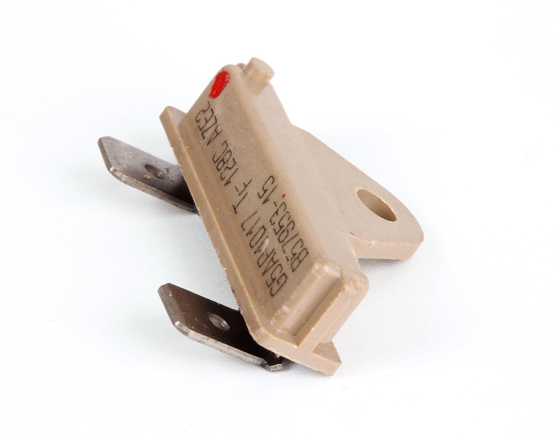 Amana B5795315 Menumaster Thermal Cutout Cavity