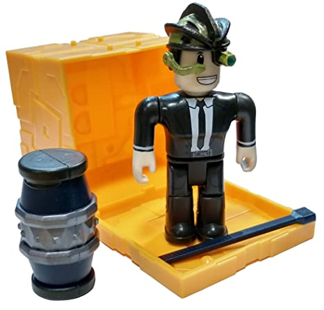 Twisted 2 Perfection Roblox Series 3 Celebrity Collection Or Roblox Series 5 Figure Mystery Box Virtual Item Code 25 Roblox Series 5 Roblox - 2 phones roblox code