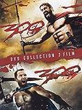300/300:l'alba di un impero (ds) [Italia] [DVD]