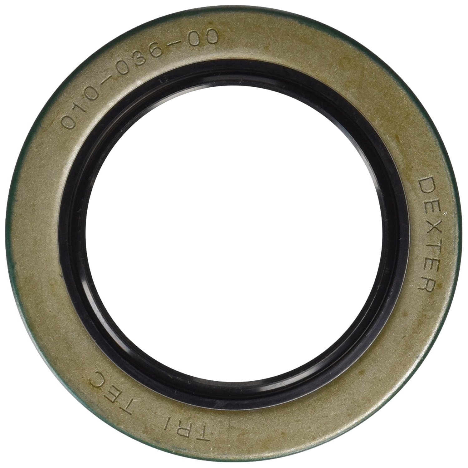 Dexter 01003600 Grease Seal