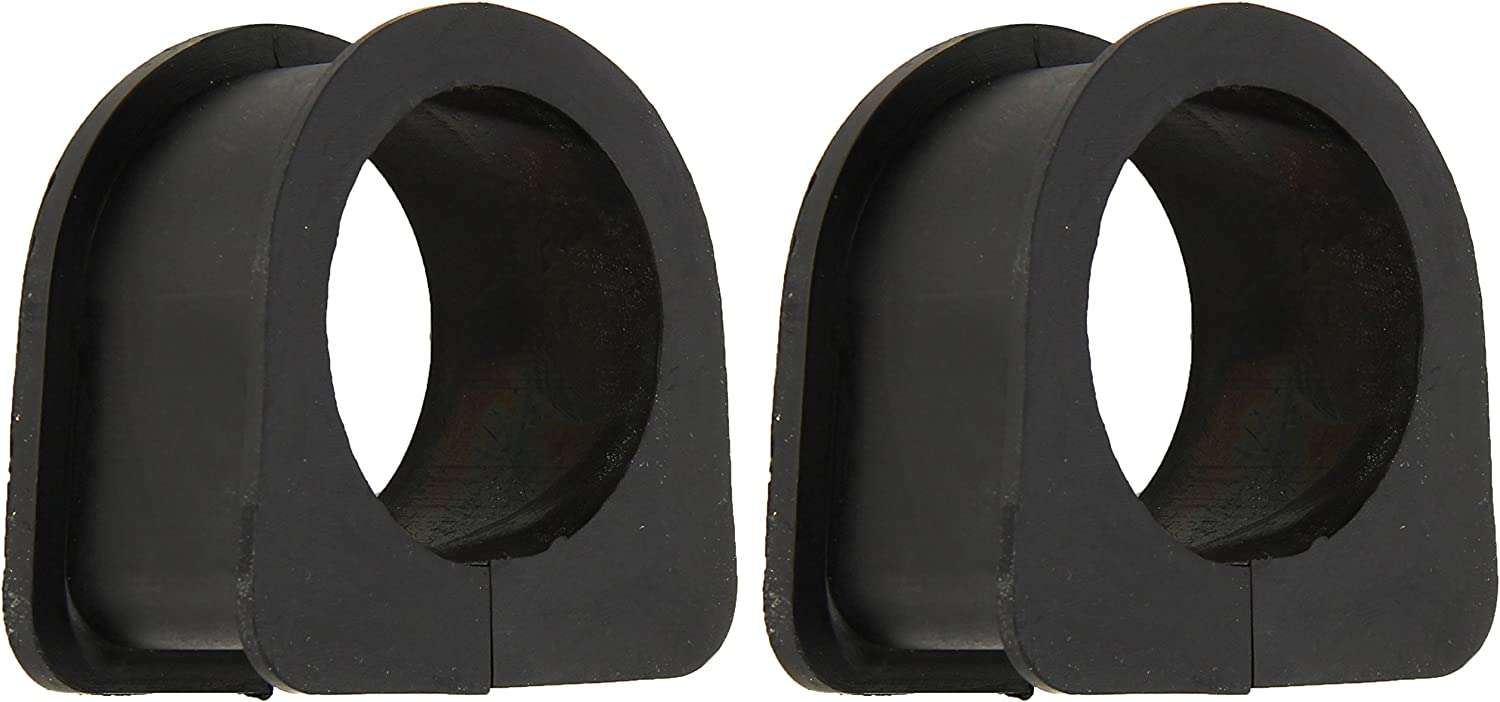 Moog K8804 Rack /& Pinion Mounting Bushing