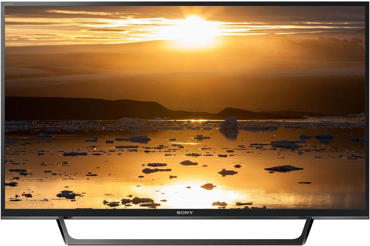 Sony KDL-40WE660 - Televisor 40
