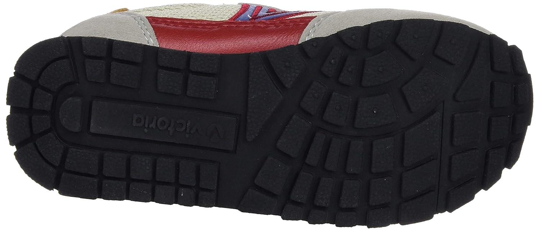 331aa70afa341 Victoria Y Niños Para Q4td0w5x Zapatos Amazon Es Zapatillas Malla Cometa  Tn8RYqRwP
