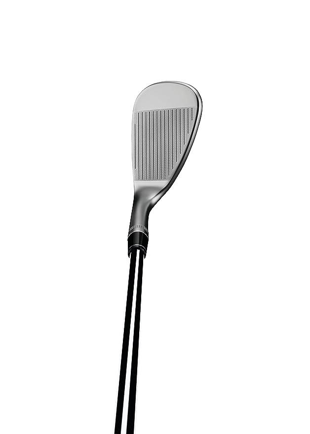 Callaway Golf 2017 Mack Daddy Forjado níquel Cromo con Cobre ...