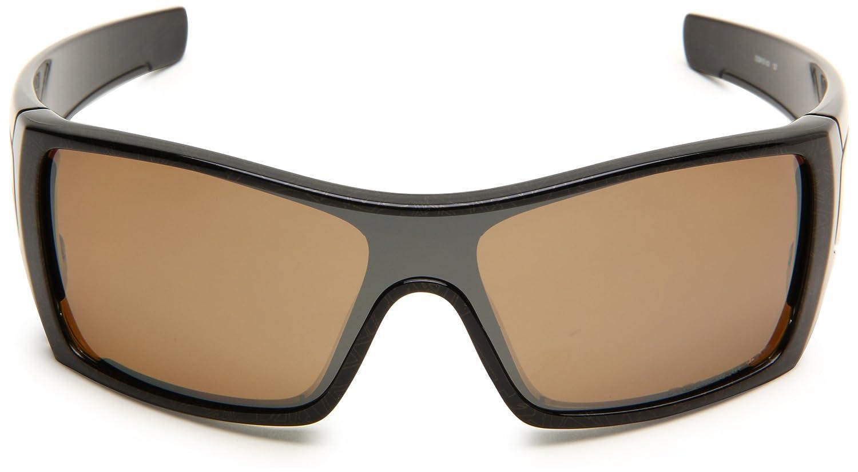 Oakley Sonnenbrille Batwolf - Gafas de sol para hombre: Amazon.es: Ropa y accesorios