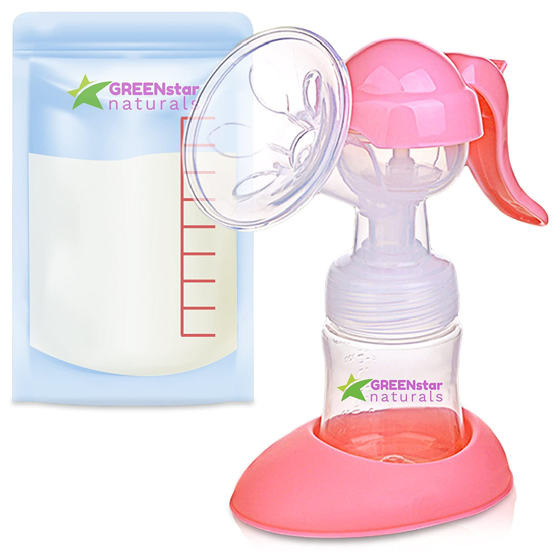 Amazon.com: Advanced Bomba Set w/Botella de mama & ...