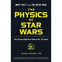 Johnson, P: Physics of Star Wars