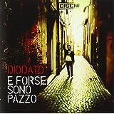 E Forse Sono Pazzo (Sanremo Edition 2014)