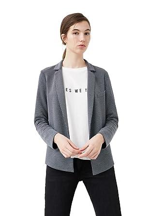 Mango veste tailleur femme