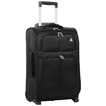 Luggage & Travel Bags Womens Large-capacity Travel Bag Pu Heavy-duty Rolling Luggage Womens Trolley Luggage Mens Suitcase Travel Bag With Wheels