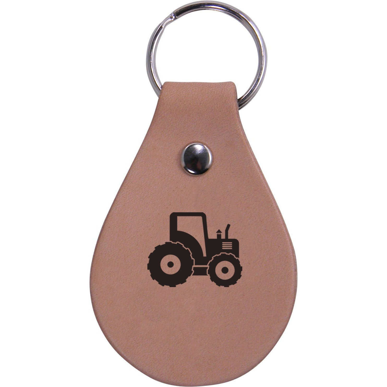 Amazon.com: Personalizado grabado Tractor Genuine Custom de ...