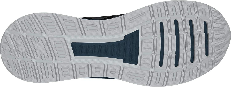 adidas Runfalcon, Scarpe da Running Uomo: Amazon.it: Scarpe