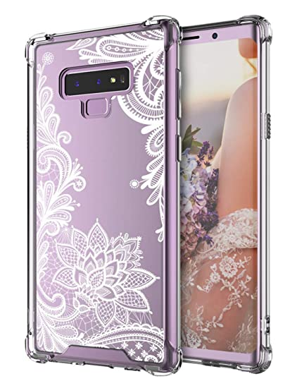 65303d563d1 Amazon.com  Case for Galaxy Note 9