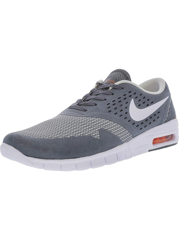 size 40 fe42b ea7b8 Nike Herren Eric Koston 2 Max Skaterschuhe, rot, Talla  Amazon.de  Schuhe    Handtaschen